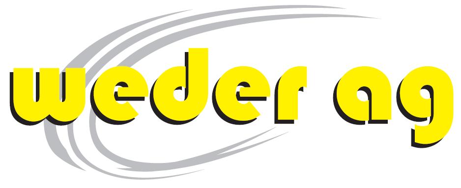 Weder AG